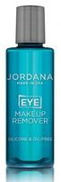 Jordana Eye Makeup Remover