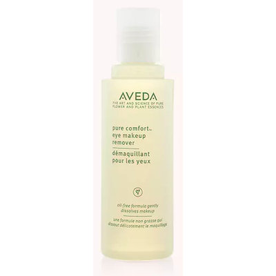 AVEDA pure comfort™ eye makeup remover