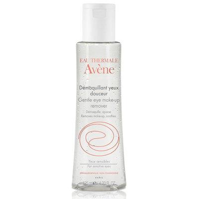 Avène Gentle Eye Make-up Remover