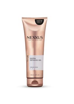 Nexxus® EXXTRA Hold Defining Gel