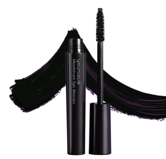 cbff7bc4a57 Younique Moodstruck Epic Mascara Reviews 2019 Page 154