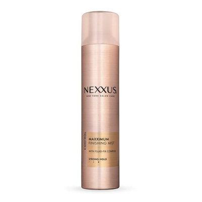Nexxus Maxximum Finishing Mist Hairspray