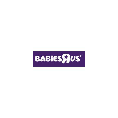babiesrus.com