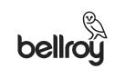 bellroy.com