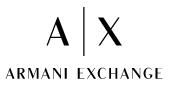 armaniexchange.com