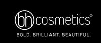 bhcosmetics.com
