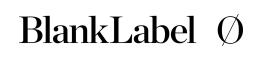 blanklabel.com