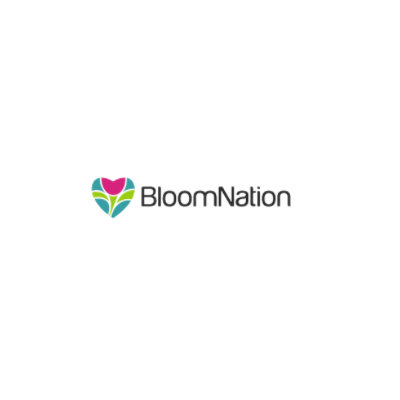 bloomnation.com