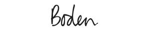 bodenusa.com
