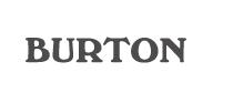 burton.com