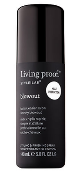Living Proof Blowout