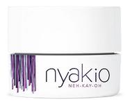 Nyakio Red Ginseng Line Smoothing Eye & Lip Cream