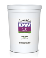 Clairol Professional BW2 Powder Lightener