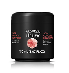 Clairol Professional iThrive™ Color Vibrancy Treatment