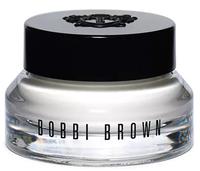 Bobbi Brown Hydrating Eye Cream