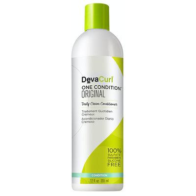 DevaCurl One Condition™ Original Daily Cream Conditioner