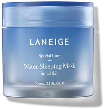 Favorite Sleeping Masks by Carolann C.