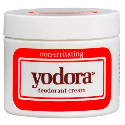Yodora Deodorant Cream