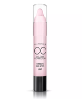 Max Factor Color Corrector Stick: The Balancer - Light