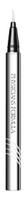 Physicians Formula® Eye Booster™ 2-in-1 Lash Boosting Eyeliner + Serum