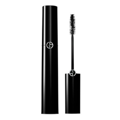 Giorgio Armani Eyes to Kill Classic Mascara