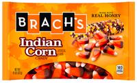 Brach's Indian Corn Candy
