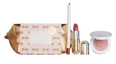 Winky Lux Bow Kit (Nordstrom Exclusive)