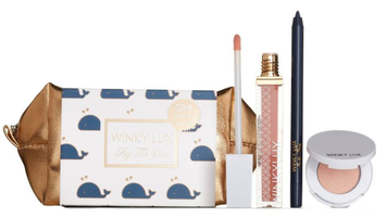 Winky Lux Winky By The Sea Set (Nordstrom Exclusive)