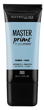 Mis primers favoritos by Yesy G.