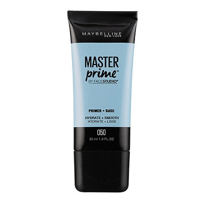 Maybelline FaceStudio® Master Prime Primer