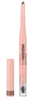 Maybelline Total Temptation Eyebrow Definer Pencil