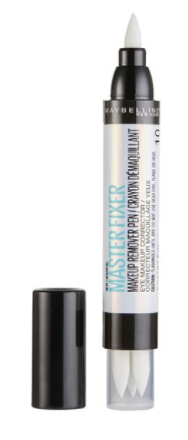 Maybelline Master Fixer™ Makeup Remover Pen