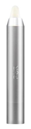 PÜR X-Faux Lips Plumping Lip Exfoliator