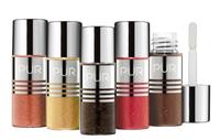 PÜR Quick Pro Glitters Eye Polish Kit