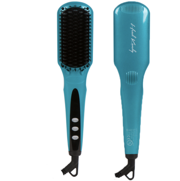 Head Kandy Straightening Brush 2.0