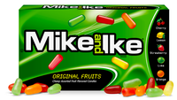 MIKE AND IKE® Original Fruits