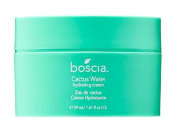 boscia® Cactus Water Moisturizer