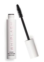 WHIPLASH Speed Volumizing Mascara™