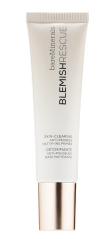 bareMinerals Blemish Rescue Skin-Clearing Anti-Redness Mattifying Primer