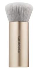 bareMinerals Seamless Buffing Blush With Antibacterial Charcoal