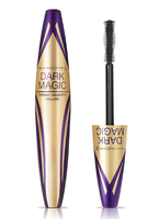 Max Factor Dark Magic Mascara
