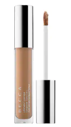 BECCA Ultimate Coverage Longwear Concealer