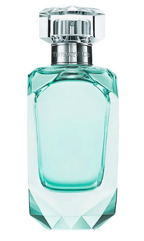 Tiffany & Co. Eau De Parfum Intense