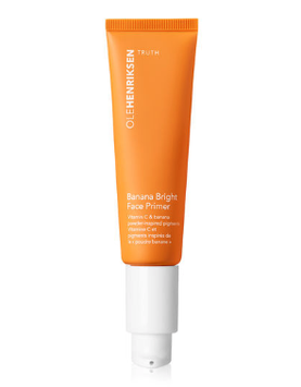 want to try: Skin care by Hunter J.