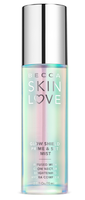 BECCA Cosmetics Skin Love Glow Shield Prime & Set Mist
