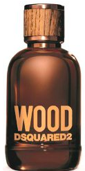 Dsquared2 Wood for Him Eau de Toilette Spray