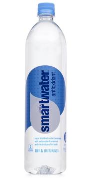 Smartwater® Antioxidant