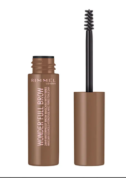 Rimmel London - Wonder'Full 24hr Brow Mascara