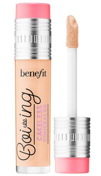 Makeup and Skincare Wishlist 🌟 by Meghan B.