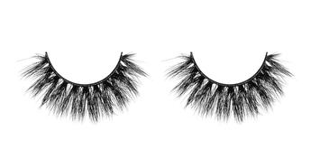 Velour Lashes Fluff'n Glam Collection